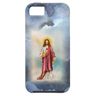 Religious iPhone5 Case iPhone 5 Covers