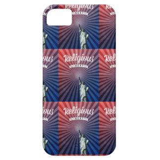 Religious Liberty Case For The iPhone 5