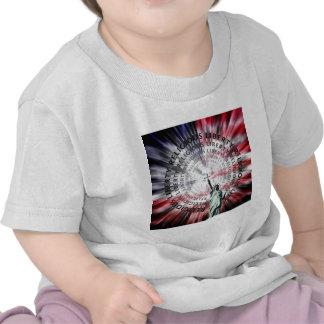 Religious Liberty Tshirt