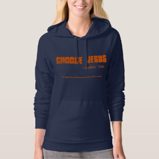 Religious Quotes Inspirational Hoodie