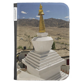 Religious structures offering various tokens 3 kindle cover