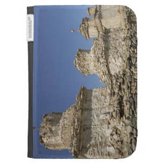 Religious structures offering various tokens kindle keyboard cases