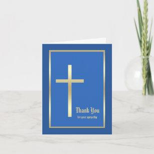 christian condolences gifts gift ideas zazzle uk