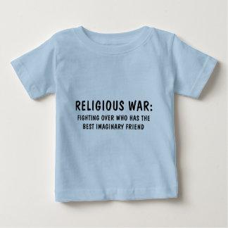 Religious War Tee Shirts