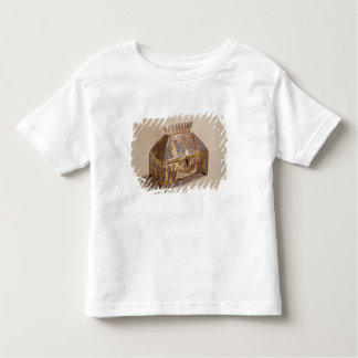 Reliquary of St. Exupere Toddler T-Shirt