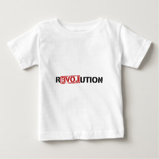 Reloveution T Shirts