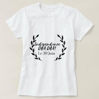 RelovingCongo t-shirt