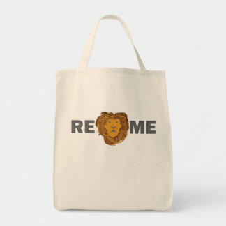 Rely On Me Tote