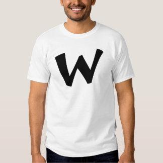 remake shirt