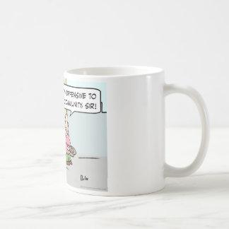 remark insensitive no-good bum community panhandle mug