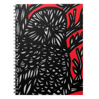 Remarkable Affluent Happy Successful Note Books