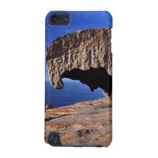 Remarkable Rocks, Kangaroo Island,South Australia iPod Touch (5th Generation) Case