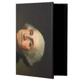 Rembrandt Peale - George Washington iPad Air Case
