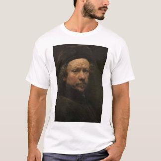 Rembrandt Van Rijn T-Shirt