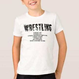 Remeber the Name T-Shirt