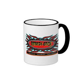 remedy Stick Ringer Mug