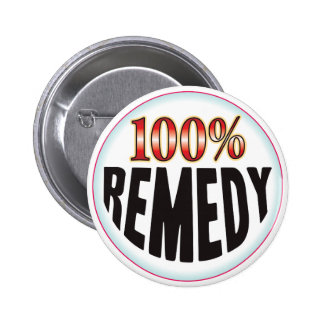 Remedy Tag Buttons