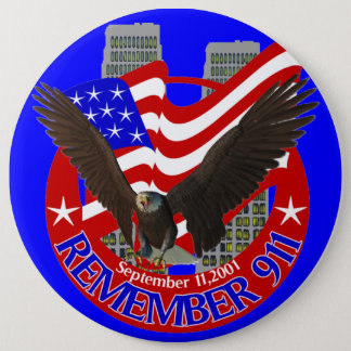 Remember 911 Button