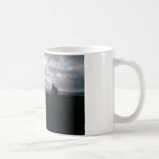 Remember Iceland Coffee Mug