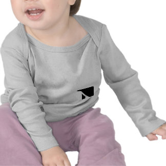 REMEMBER MIMI - Kids T Shirts