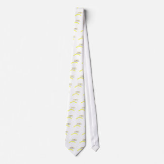 Remember Molly Norris Tie