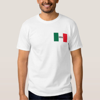Remember the Alamo! Shirt