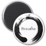 Remember to Breathe!