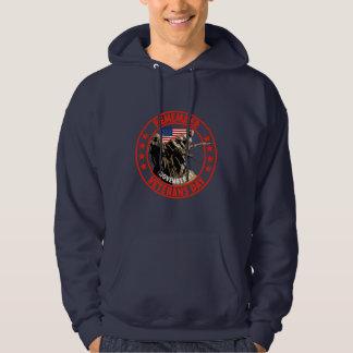 Remember Veterans Day Sweatshirt