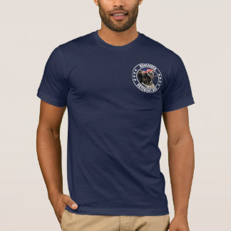 Remember Veterans Day T-Shirt