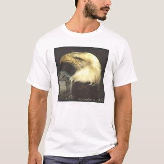 Remembering 9/11 T-Shirt