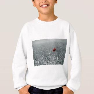 Remembrance Sweatshirt