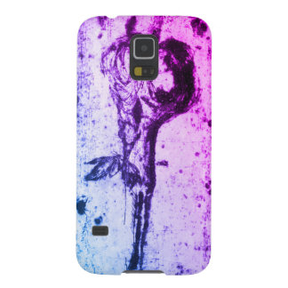 Reminiscent2.0 Galaxy S5 Cover