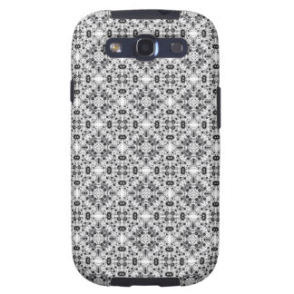 Remnant Galaxy S3 Case