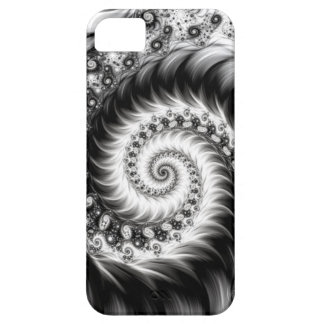 Remnant iPhone 5 Cases
