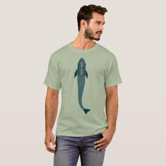 remora T-Shirt