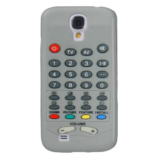 Remote control HTC vivid covers