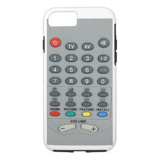Remote control iPhone 7 case