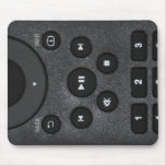 Remote Control Mouse Pad