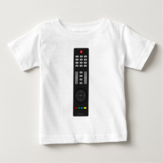 Remote Control Tee Shirts