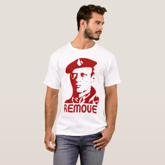 REMOVE T-Shirt