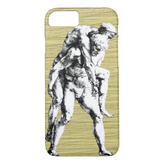renaissance iphone cases