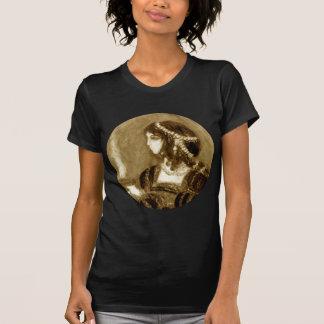 Renaissance lady T-Shirt