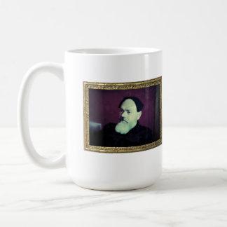 Renaissance Man Mug