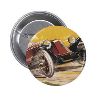 Renault Pins