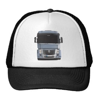 Renault Magnum cap hat lippalakki truck