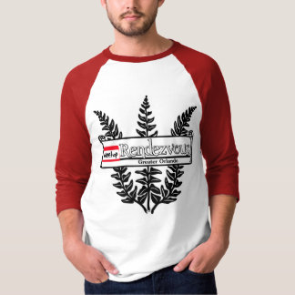 RendezvousFL T-Shirt