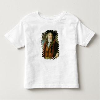 Rene-Nicolas Dufriche  Baron Desgenettes Toddler T-Shirt
