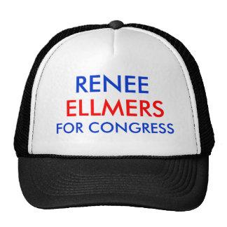RENEE ELLMERS FOR CONGRESS Hat