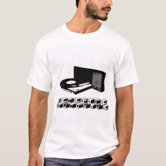 renegade soundwave T-Shirt