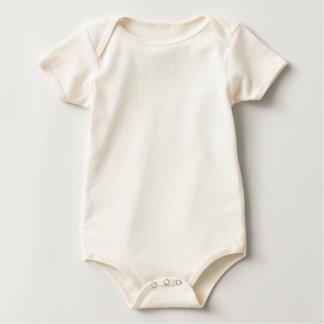 Renewable Baby Bodysuit